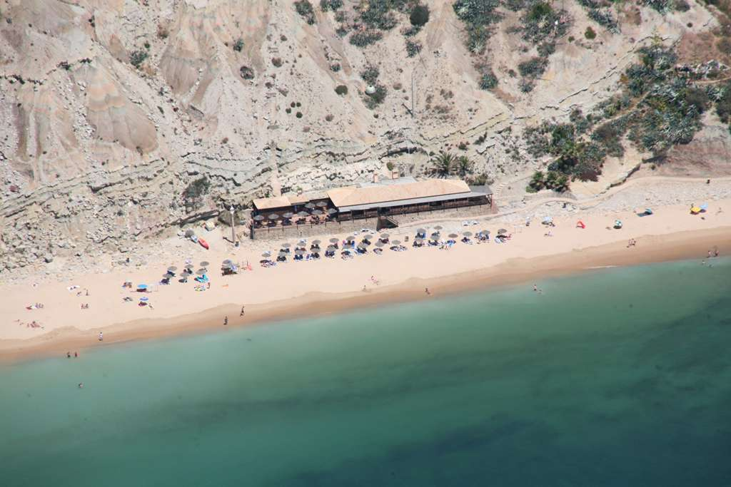 Beach-Bar-Burgau