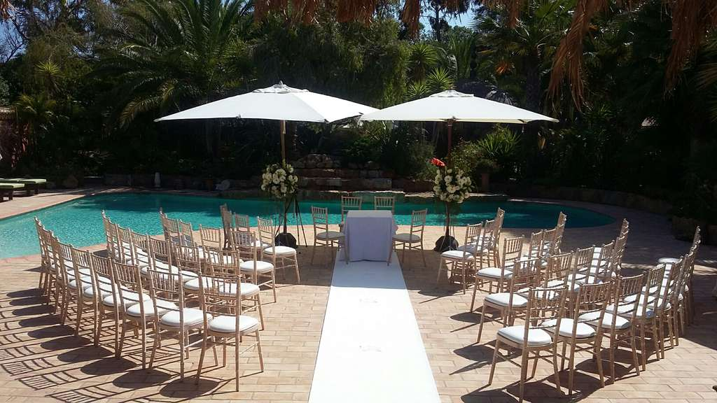 Wedding-ceremony-layout